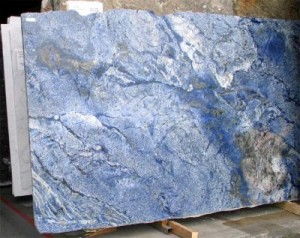 Blue-bahia-granite-1[1]